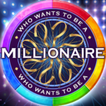 Who Wants to Be a Millionaire? Trivia & Quiz Game APK (MOD, Unlimited Money) 31.0.0
