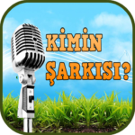 Whose Song? Turkish Hit Singles (With Voice) APK (MOD, Unlimited Money) 1.11