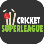 Wicket Super League – A Cricket Manager Game! APK (MOD, Unlimited Money) 1.5