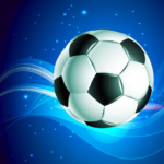 Winner Soccer Evo Elite APK (MOD, Unlimited Money) 1.6.8