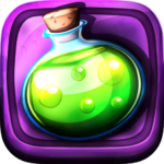 Witchy World APK (MOD, Unlimited Money) 33.0.1