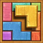 Wood Block Puzzle APK (MOD, Unlimited Money) 6.1.0
