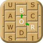 Word Bust – Bookworm (Infinity) APK (MOD, Unlimited Money) 2.1.5