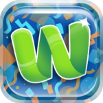 Word Chums APK (MOD, Unlimited Money) 2.8.0