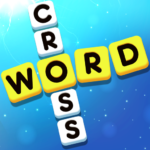 Word Cross APK (MOD, Unlimited Money) 1.0.107
