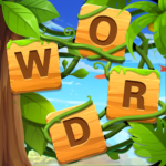 Word Crossword Puzzle APK (MOD, Unlimited Money) 4.0