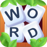 Word Discover & Puzzle Game APK (MOD, Unlimited Money) 1.0.10