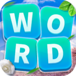 Word Ease – Crossword Puzzle & Word Game APK (MOD, Unlimited Money) 1.4.4