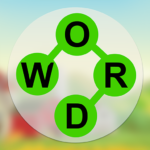 Word Farm Cross APK (MOD, Unlimited Money) 2.2.0