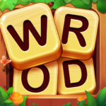 Word Find – Word Connect Free Offline Word Games APK (MOD, Unlimited Money) 2.4