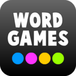 Word Games 90 in 1 – Free APK (MOD, Unlimited Money) 17.5
