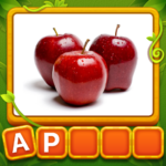 Word Heaps: Pic Puzzle – Guess words in picture APK (MOD, Unlimited Money) 2.6