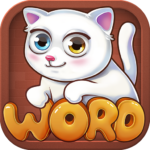Word Home ™ Home for Cats APK (MOD, Unlimited Money) 1.2.7