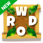 Word Jungle – FREE Word Games Puzzle APK (MOD, Unlimited Money) 2.9.2.4