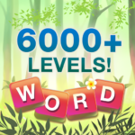Word Life – Connect crosswords puzzle APK (MOD, Unlimited Money) 4.4.1