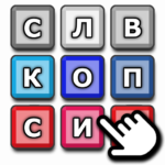 Word Quest – Word Search APK (MOD, Unlimited Money) 1.5.21