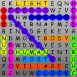 Word Search – A free game with infinite puzzles APK (MOD, Unlimited Money) 4.3.5.3
