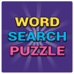 Word Search Puzzle Free APK (MOD, Unlimited Money)2.4.7