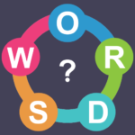 Word Search: Unscramble words APK (MOD, Unlimited Money) 1.4.7