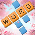 Word Shatter:Block Words Elimination Puzzle Game APK (MOD, Unlimited Money) 1.602