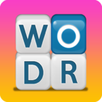 Word Stacks APK (MOD, Unlimited Money) 1.6.0