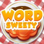 Word Sweety – Crossword Puzzle Game APK (MOD, Unlimited Money) 1.1.4