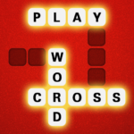 Word Talent: Crossword Puzzle Connect Word Fever APK (MOD, Unlimited Money) 2.4.7