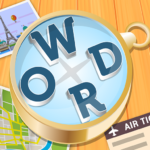 Word Trip APK (MOD, Unlimited Money) 1.334.0