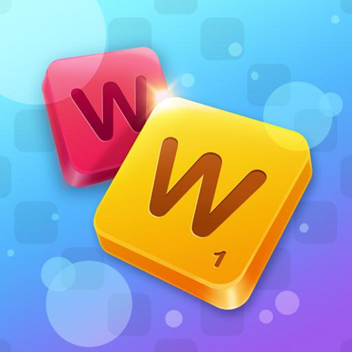 Word Wars – Word Game APK (MOD, Unlimited Money) 1.362