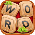 Word Winner: A Search And Swipe, Word Master Game APK (MOD, Unlimited Money) 1.12.1
