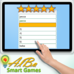 Word morph Game,Anagrams Word Game, a word at time APK (MOD, Unlimited Money) 7.8