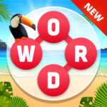 Wordmonger: The Collectible Word Game APK (MOD, Unlimited Money)2.1.2
