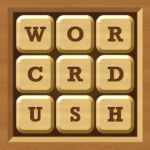 Words Crush: Hidden Words! APK (MOD, Unlimited Money) 21.0331.00