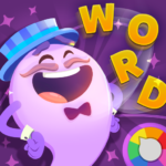 Words & Ladders: a Trivia Crack game APK (MOD, Unlimited Money) 3.7.3