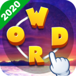 Words Tour: Jourvey APK (MOD, Unlimited Money) 1.6.5