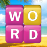 Words Town – Addictive Word Games APK (MOD, Unlimited Money) 1.1.4