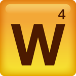 Words With Friends – Word Puzzle APK (MOD, Unlimited Money) 14.531