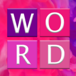 Words in Puzzles – Find Secret Words Using Letters APK (MOD, Unlimited Money)  5.5