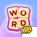 Wordzee! APK (MOD, Unlimited Money) 1.148