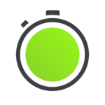 Workout Timer for HIIT and Tabata trainings APK (MOD, Unlimited Money) 1.2