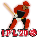 World Cricket I.P.L T20 Live 2020 APK (MOD, Unlimited Money) 1.1.2