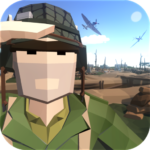 World War APK (MOD, Unlimited Money) 1.13