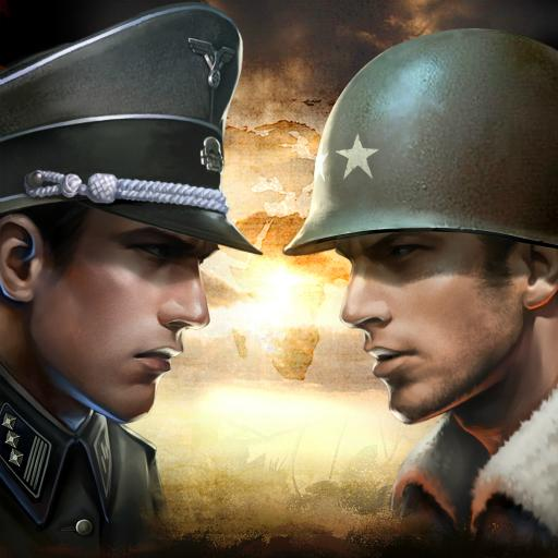 World Warfare APK (MOD, Unlimited Money) 1.0.62.2