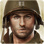 World at War: WW2 Strategy MMO APK (MOD, Unlimited Money) 2020.9.1