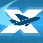 X-Plane Flight Simulator APK (MOD, Unlimited Money) 11.6.6