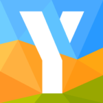 Ylands APK (MOD, Unlimited Money)1.5.0.100810