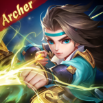 Yong Heroes APK (MOD, Unlimited Money) 1.3.9.001
