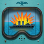 You Sunk – Submarine Torpedo Attack APK (MOD, Unlimited Money) 3.6.5