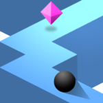 ZigZag APK (MOD, Unlimited Money) 1.31