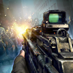 Zombie Frontier 3: Sniper FPS APK (MOD, Unlimited Money) 2.33